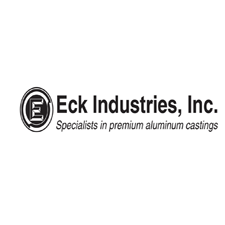 Eck Industries, Inc.
