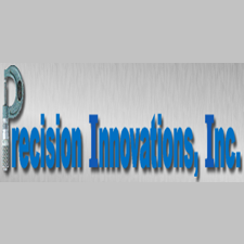 Precision Innovations, Inc.