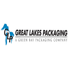Great Lakes Packaging Corp.