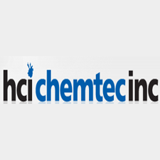 hci chemtec, inc. in Wausau, WI. Chemical technologies for the paint, coatings & specialty chemical markets, including custom OEM coatings for manufactured housing & structural steel & foam fabricators, lead abatement chemicals & wax end sealers for lumber.