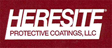 Heresite Protective Coatings, LLC
