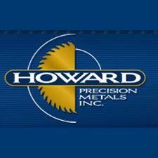 Aluminum On Industrynet 174 Free Supplier List Product