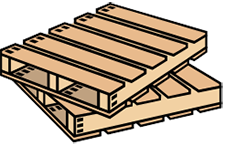 Lumber Sales & Products, Inc.