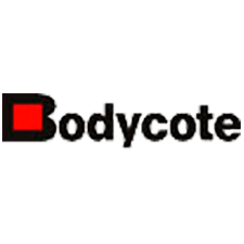 Bodycote Thermal Processing, Inc.