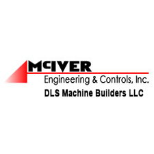 McIver Engineering & Controls, Inc.