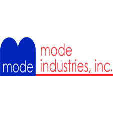 Mode Industries, Inc.
