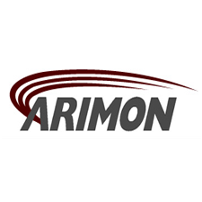 Arimon Technologies, Inc.