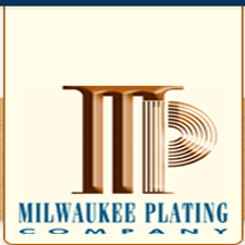Milwaukee Plating Company