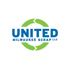 United Milwaukee Scrap, LLC