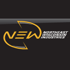 N.E.W. Industries, Inc.