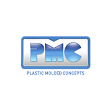 Plastic Molded Concepts, Inc.