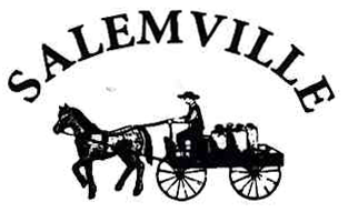 Salemville Cheese Cooperative of Cambria