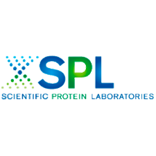 Scientific Protein Labs, LLC in Waunakee, WI. Bulk pharmaceutical products.