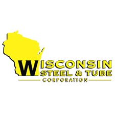 Wisconsin Steel & Tube Corp.
