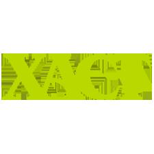 Xact Wire EDM logo