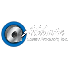 Abbate Screw Products, Inc.