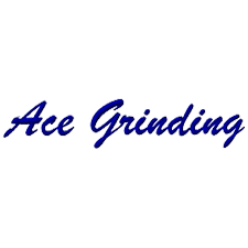 Ace Grinding-Schram Enterprise, Inc.