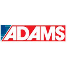 Adams Elevator Equipment Co  - Chicago, IL - Elevator Parts
