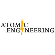 Atomic Engineering Co.