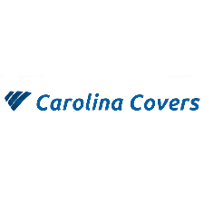 Carolina Tarp & Awning, Inc. in Lugoff, SC. Custom vinyl & canvas tarpaulins, awnings, truck rollover tarps & related products, including repair.