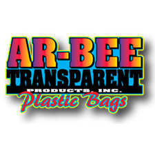 Ar-Bee Transparent Products, Inc.