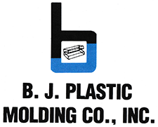 B.J. Plastic Molding Co., Inc.