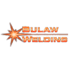 Bulaw Welding & Engineering Co.