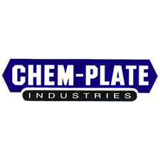 Chem-Plate Industries, Inc.