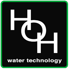 H-O-H Water Technology, Inc. in Palatine, IL. Corporate headquarters & water treatment chemicals, equipment & services.