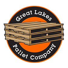 Great Lakes Pallet