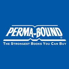 Perma-Bound, Div. Of Hertzberg New Method, Inc. in Jacksonville, IL. Bookbinding & book distribution.