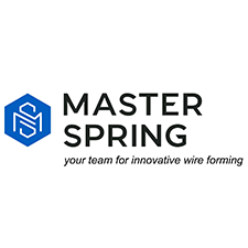 Master Spring & Wire Form Co.