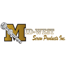 Mid-West Screw Products Inc.