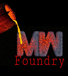 Midwest Foundry Products, Inc.
