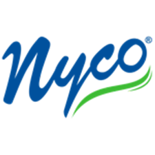 Nyco Products Co.
