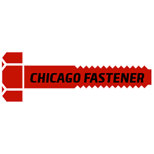 Chicago Fastener, Inc.
