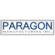Paragon Manufacturing, Inc. in Melrose Park, IL. Plastic injection molding of plastic pails & covers for the food & ingredient industries.
