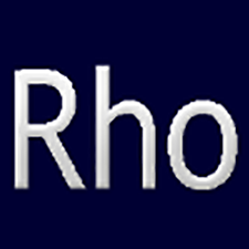 Rho Chemical Co., Inc.