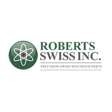 Roberts Swiss, Inc.