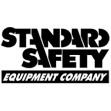 Standard Safety Equipment Co.