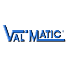 Val-Matic Valve & Mfg. Corp.
