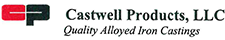 Castwell Products, LLC
