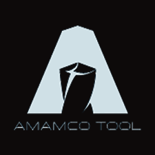 AMAMCO Tool & Supply Co., Inc.