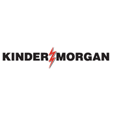 Kinder Morgan Liquids Terminals LLC