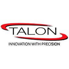 Talon Innovations Corp.