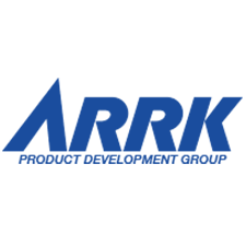 ARRK Product Development Group USA, Inc.