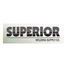 Superior Welding Supply Co.