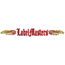 LabelMasters, LLC