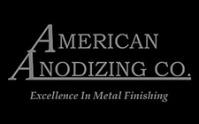 American Anodizing Co.