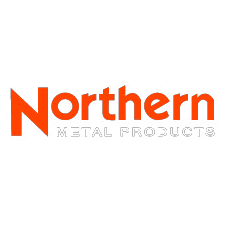 Northern Metal Products, Inc.